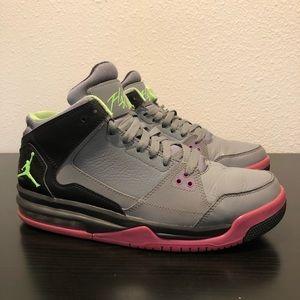 2013 Nike Jordan Flight Origin Men's Size 8.5